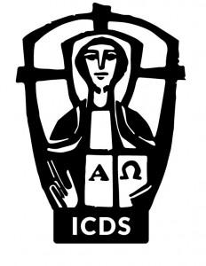 Międzynarodowa Wspólnota Boskiego Zbawiciela