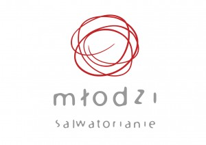 logo_młodzi_salwatorianie